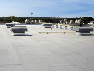 Modified APP u0026 SBS Roofing & Weatherguard Roofing Company - Roofing Type - Modified APP u0026 SBS memphite.com